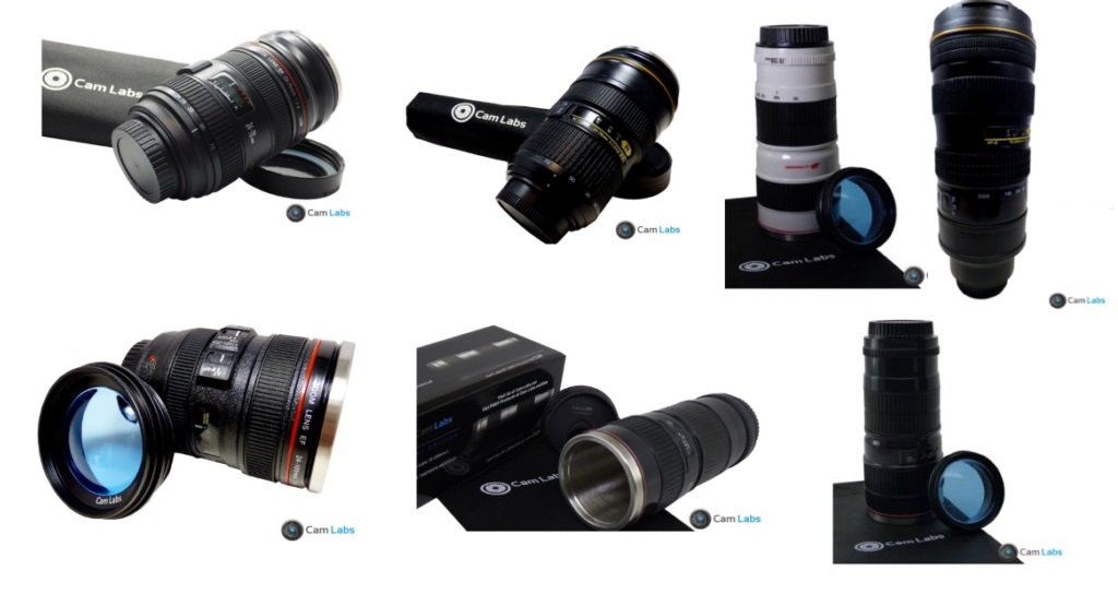 lens-mugs-for-photographers